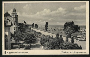Swinoujscie-stare-zdjecie-191