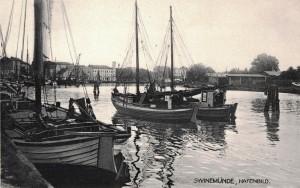 Swinoujscie-stare-zdjecie-201