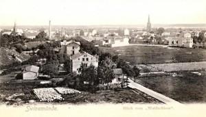 Swinoujscie-stare-zdjecie-208
