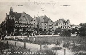 Swinoujscie-stare-zdjecie-236