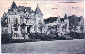Swinoujscie-stare-zdjecie-247
