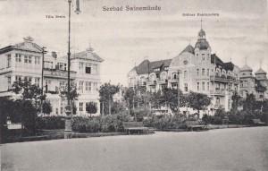 Swinoujscie-stare-zdjecie-327