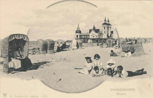 Swinoujscie-stare-zdjecie-334