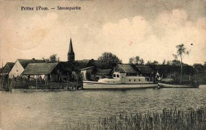 Swinoujscie-stare-zdjecie-339