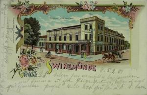 Swinoujscie-stare-zdjecie-342