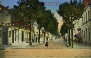 Swinoujscie-stare-zdjecie-354