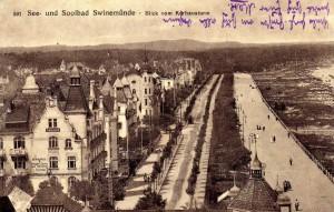 Swinoujscie-stare-zdjecie-362