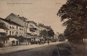 Swinoujscie-stare-zdjecie-388
