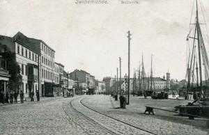 Swinoujscie-stare-zdjecie-390