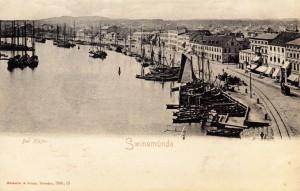Swinoujscie-stare-zdjecie-407