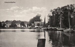 Swinoujscie-stare-zdjecie-416