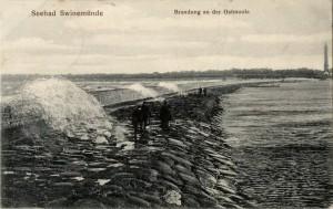 Swinoujscie-stare-zdjecie-470