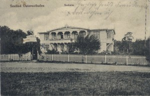 Swinoujscie-stare-zdjecie-478