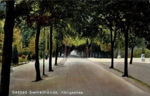 Swinoujscie-stare-zdjecie-482