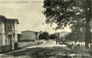 Swinoujscie-stare-zdjecie-488