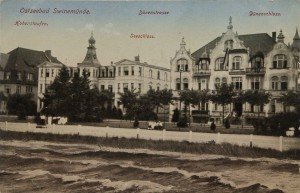 Swinoujscie-stare-zdjecie-494