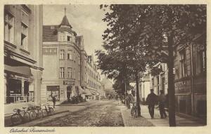 Swinoujscie-stare-zdjecie-513