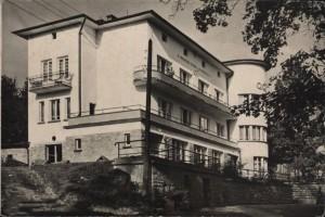 Szczawnica-stare-zdjecie-020