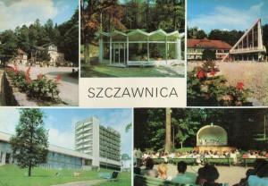 Szczawnica-stare-zdjecie-030