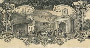 Szczawnica-stare-zdjecie-062