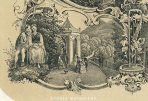 Szczawnica-stare-zdjecie-064
