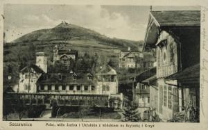 Szczawnica-stare-zdjecie-065