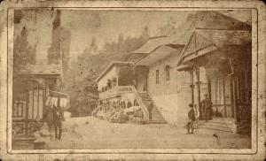 Szczawnica-stare-zdjecie-066