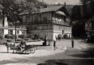 Szczawnica-stare-zdjecie-067
