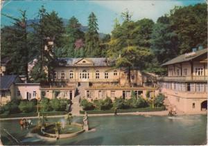 Szczawnica-stare-zdjecie-072