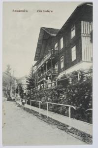 Szczawnica-stare-zdjecie-076