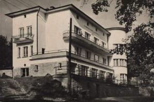 Szczawnica-stare-zdjecie-077