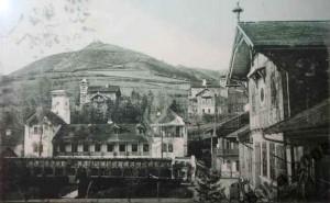 Szczawnica-stare-zdjecie-084