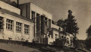 Szczawnica-stare-zdjecie-086