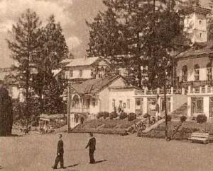 Szczawnica-stare-zdjecie-087