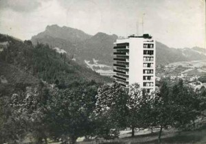 Szczawnica-stare-zdjecie-088