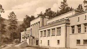 Szczawnica-stare-zdjecie-089