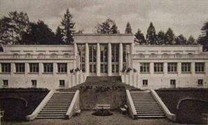 Szczawnica-stare-zdjecie-094