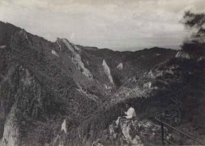 Szczawnica-stare-zdjecie-095