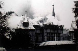 Szczawnica-stare-zdjecie-099
