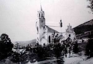 Szczawnica-stare-zdjecie-103