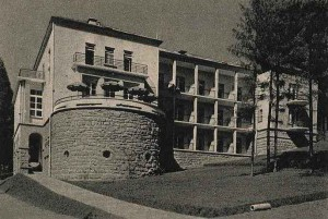 Szczawnica-stare-zdjecie-104