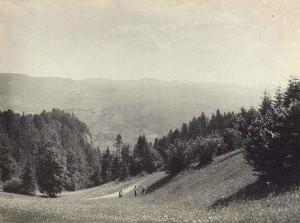 Szczawnica-stare-zdjecie-105
