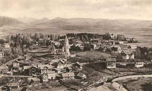 Szczawnica-stare-zdjecie-108