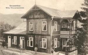 Szczawnica-stare-zdjecie-109