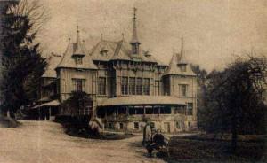 Szczawnica-stare-zdjecie-110