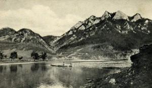 Szczawnica-stare-zdjecie-116
