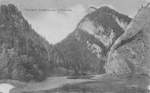 Szczawnica-stare-zdjecie-119