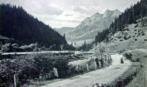 Szczawnica-stare-zdjecie-123