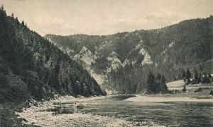 Szczawnica-stare-zdjecie-124