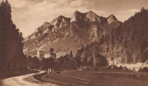 Szczawnica-stare-zdjecie-125